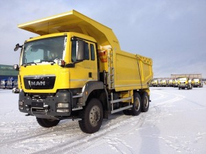8. TGS 40.480 6x6 BB-WW KH-Kipper